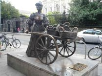 Sweet Molly Malone